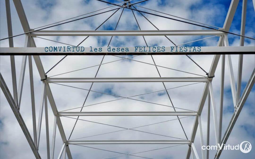 COMVIRTUD_proyectando al cielo